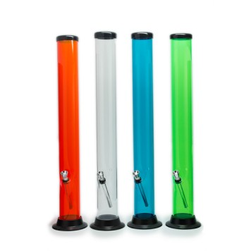 buy-bongs
