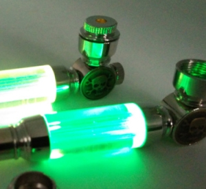 glow-pipes---smoking